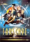 Farscape : Saison 4 - Vol.2 - Coffret...