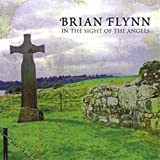 In The Sight of Angels ~ Brian Flynn