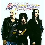 Black Light Syndrome