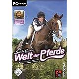 """Lucinda Green's Welt der Pferdevon """"HMH Hamburger Medien Haus"""""""