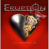 All Screwed Up By Eruption (2009-06-29)