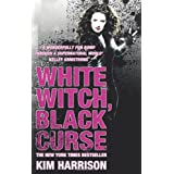 "White Witch, Black Curse (Rachel Morgan 7)von ""Kim Harrison"""