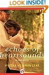 Echoes of Heartsounds: A Memoir