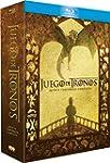 Juego De Tronos - Temporada 5 [Blu-ray]