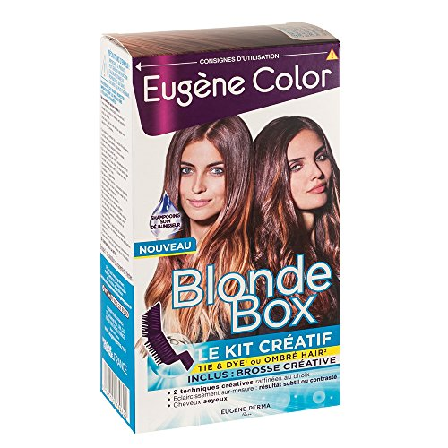 eugene-perma-professionnel-blonde-box-kit-creatif-coloration
