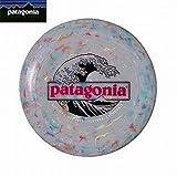 (パタゴニア) patagoniaFrisbee Whirl/フリスビーワール