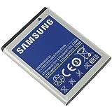 Samsung OEM Standard Battery for Samsung Brightside SCH-U380 EB424255YZ
