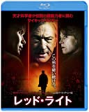  &DVD (2)() [Blu-ray]