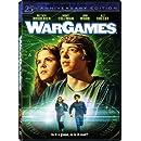 WarGames (25th Anniversary Edition)