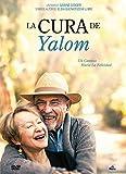 La cura de Yalom [DVD]