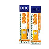 DHC Deep Cleansing Oil Small 2.3 fl. oz - Pack of 2