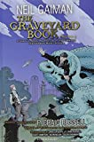 The Graveyard Book Graphic Novel, Part 2 Neil Gaiman