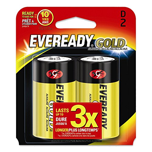 2-pack-of-d-eveready-gold-batteries