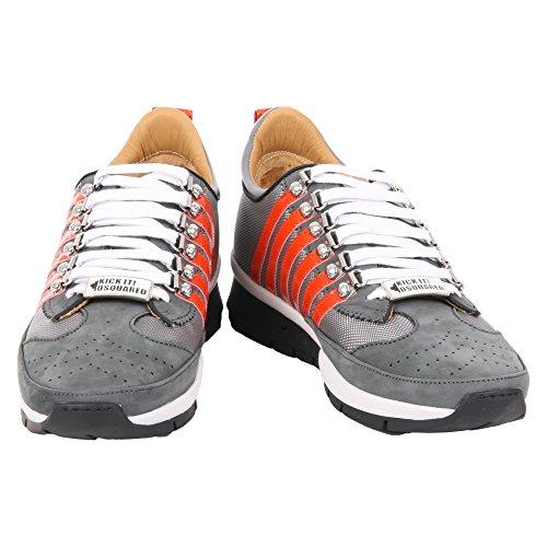 Sneaker Dsquared