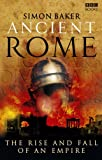 img - for Ancient Rome: The Rise and Fall of An Empire book / textbook / text book
