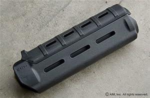 Magpul MOE Handguard Carb IMP/PSTN, Black