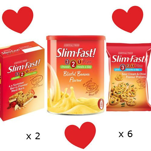 slim-fast-slimfast-i-love-to-be-slim-banana-box