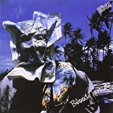 Bloody Tourists by 10cc (2002)