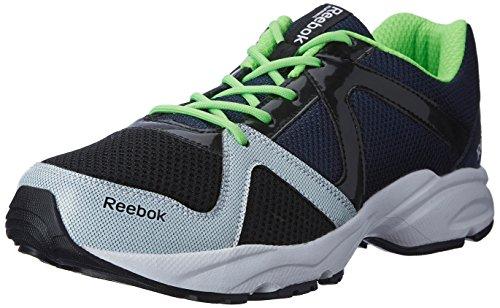Reebok-Mens-Thunder-Run-Running-Shoes