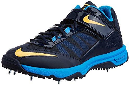 75c8f038ccb9 ... wholesale nike mens lunar accelerate cricket shoes e0819 2a422 ...
