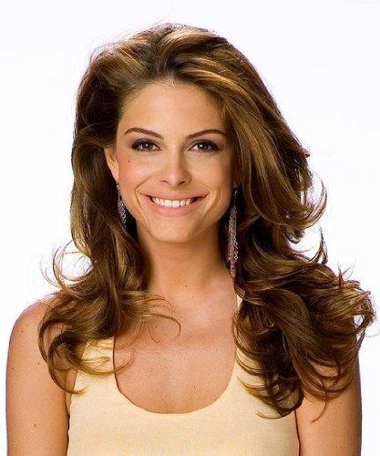 extension-verdadera-del-pelo-mirada-marron-claro-con-auburn-suave-destacados-ondulado-24-inch-extra-