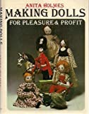 Making Dolls for Pleasure and Profit