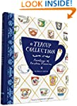 A Teacup Collection: Paintings of Por...