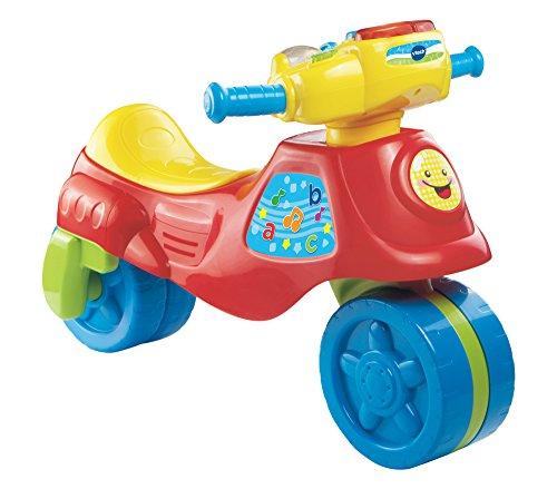 Buy Online VTech Baby Trike to Bike