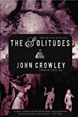 The Solitudes
