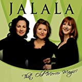 I'm Old Fashioned - JaLaLa