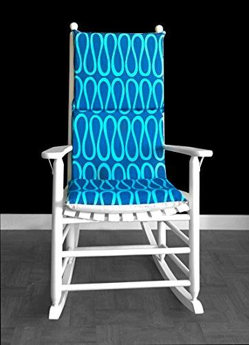 rocking-chair-cushion-jonathan-adler-doni-berry-blue