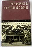 img - for Memphis Afternoons: A Memoir book / textbook / text book