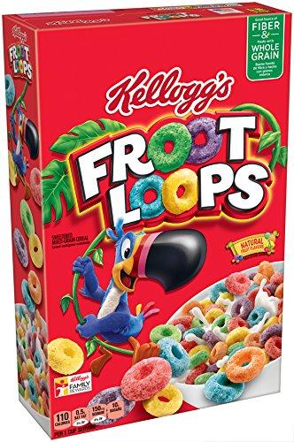 top 5 best cereal fruit loops for sale 2016 boomsbeat