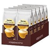 Sachet Kraft Cappuccino Cremafino