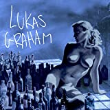 Lukas Graham 7 Years