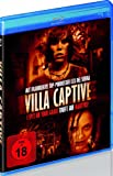 Image de Villa Captive [Blu-ray] [Import allemand]
