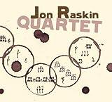 echange, troc John Raskin - Quartet