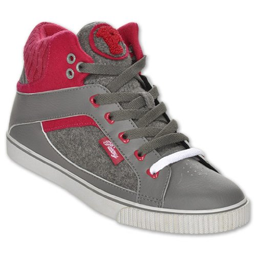 pastry shoes grand sales pastry sire varsity s