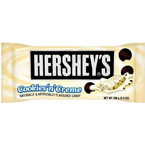 hersheys-n-crema-de-chocolate-blanco-galletas-100g