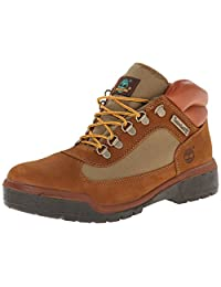 Timberland Men's Icon Field Boot