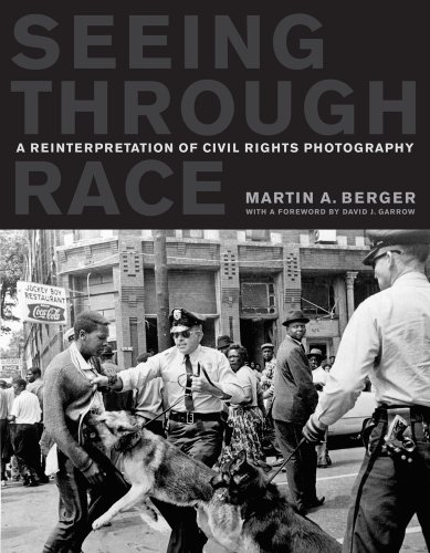 Seeing through Race: A Reinterpretation of Civil Rights...