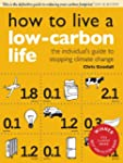 How to Live a Low-Carbon Life: The In...