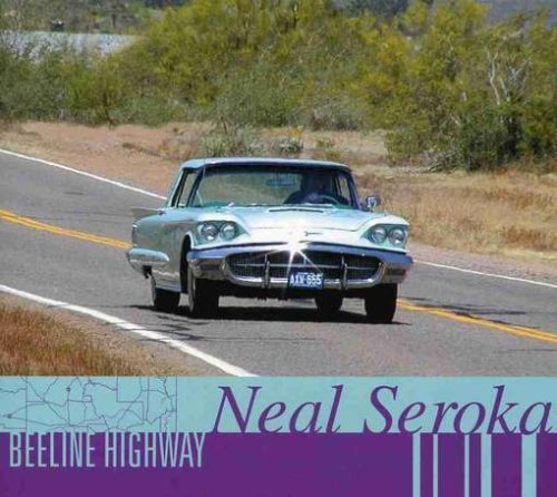 beeline-highway-by-neal-seroka-2004-01-02