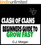 Clash of Clans: How To Grow Fast (Eng...