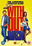 Without Men [DVD]