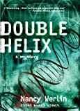 img - for Double Helix book / textbook / text book