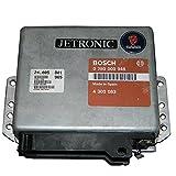 Bosch 0280002534 EL Control Unit