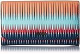 Roxy Women's Wallet (Multi-Colour)