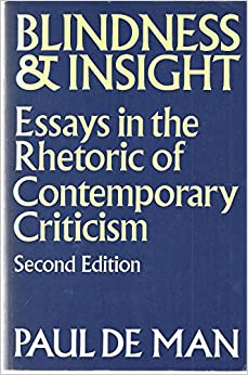 ... essay essay on oedipus the king blindness analysis papers on the