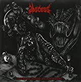 Bourbon Blood & Butchery by Abscess (2013-11-12?